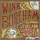 Cleveland Summer Nights