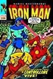 Iron Man: 6