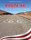 La chiamano Mother Road e questo dovrebbe bastare a spiegare cosa sia questo nastro d'asfalto che attraversa gli Stati Uniti.Un viaggio, nella strada e nel tempo, che l'autore racconta con passione e trasporto, perché prima di tutto è un appassionato...