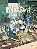 I quattro di Baker Street: 5