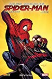 Miles Morales. Spider-Man collection: 7