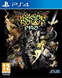 Dragon's Crown Pro: Battle-Hardened Edition