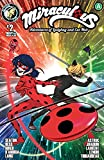 Miraculous: Adventures of Ladybug and Cat Noir #2 (Miraculous: Adventures of Ladybug and Cat Noir.)