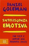 Intelligenza emotiva