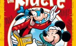 – Le più belle storie da ridere (Storie a fumetti Vol. 44) libri gratis