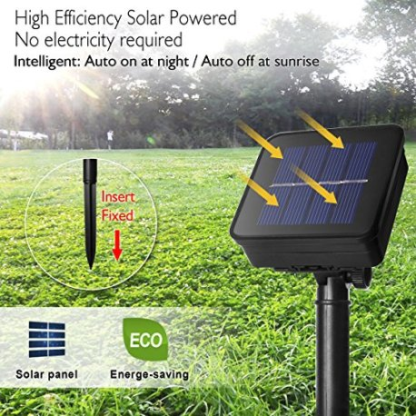 Heepow-100-LED-guirlandes-solaires