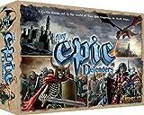 Giochix.it - Tiny Epic Defenders