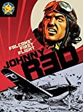 Johnny Red : Falcons First Flight