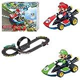 Carrera 'Go'!!! - Circuito Nintendo Mario Kart, 4.9 m (20062362)