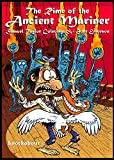 The Rime of the Ancient Mariner: Cartoons