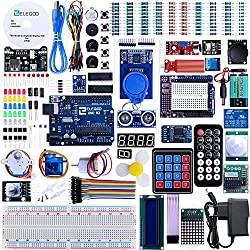 61cNF37iv4L._AC_UL250_SR250,250_ Tienda Arduino. Nuestro rincón de ofertas
