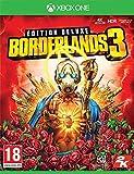 Borderlands 3 - édition Deluxe