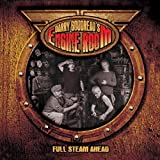 Full Steam Ahead [Explicit]