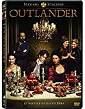 Outlander: Stagione 2 (5 DVD)