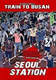Seoul Station / [USA] [DVD]