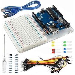 61eaebgSXFL._AC_UL250_SR250,250_ Tienda Arduino. Nuestro rincón de ofertas