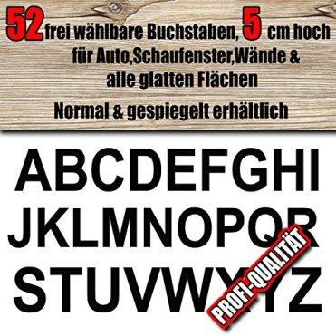 52-wetterfeste-Buchstaben-Aufkleber-5-cm-hhe-fr-innenaussen-frei-zusammenstellbar-nach-Ihren-Wnschen-Groe-Farb-Schriftartauswahl-fr-Auto-Schaufenster-Wnde-alle-glatten-Flchen-Blitzschneller-Versand-Ma