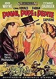 Pugni Pupe E Pepite (1960)