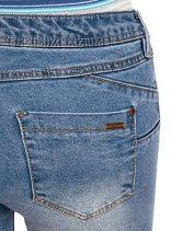 oodji-Ultra-Damen-Skinny-Push-Up-Jeans-Blau-25W-30L-DE-32-EU-34-XXS