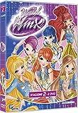World Of Winx #02 (2 Dvd)
