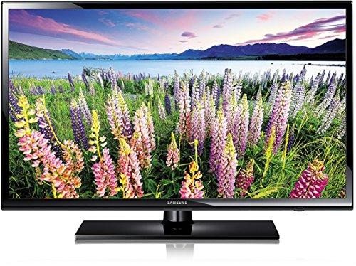Samsung 80 cm (32 inches) HD Ready LED TV 32FH4003 (Black) (2014 Model)