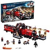 Lego Harry Potter 75955 Hogwarts Express Building Kit
