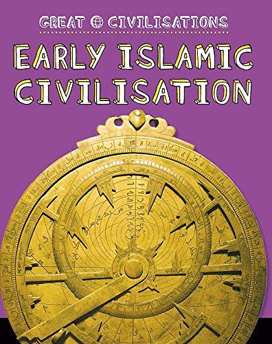 Early-Islamic-Civilisation