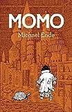 Momo (ALFAGUARA CLASICOS)