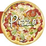 Pizza (Recetas redondas)