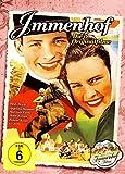 IMMENHOF - Die fünf Originalfilme (3 DVDs)