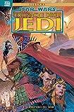 Cronache degli Jedi. Star Wars: 1