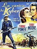 La Carica Dei Kyber (1953)
