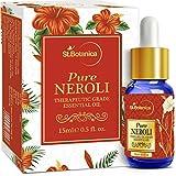 StBotanica Neroli Pure Aroma Essential Oil - 15ml
