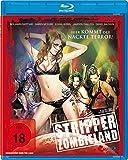 Stripper Zombieland