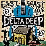 East Coast Live