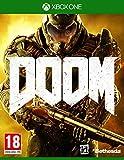 Doom - Xbox One - [Edizione: Regno Unito]