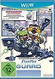 Star Fox Zero Guard - Wii U - [Edizione: Germania]