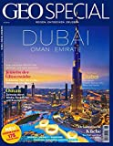 GEO Special / GEO Special 06/2016 - Dubai, Oman, Emirate