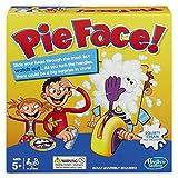 Hasbro Gaming Pie Face Game