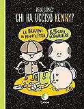 Chi ha ucciso Kenny?