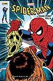 Marvel Omnibus - Spider-Man di Roger Stern N° 2 - Panini Comics - ITALIANO