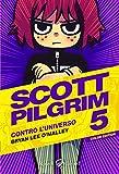Scott Pilgrim. Contro l'universo: 5