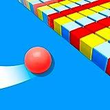 Color Blockbuster 3D