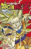 Dragon ball Z - Cycle 7 Vol.6 : Le réveil de Majin Boo : Tome 6