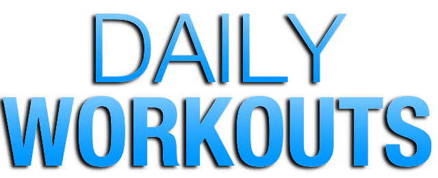 Daily Workouts - Exercise Fitness Routine Trainer 3  Daily Workouts – Exercise Fitness Routine Trainer 61mN9JJnAcL
