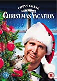 National Lampoon'S Christmas Vacation [Edizione: Regno Unito] [Edizione: Regno Unito]