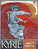 Kyrie #6