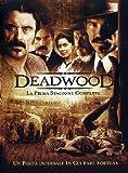 DeadwoodStagione01
