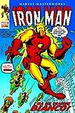 L'ira del dragone bianco! Iron Man: 7