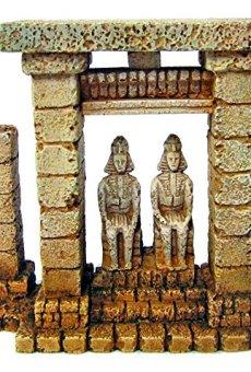 Amtra A8011724 Templo de Egipto